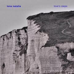 Love's Steps