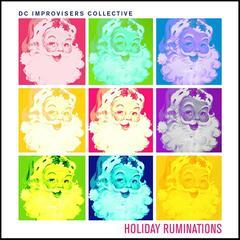 Holiday Ruminations