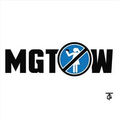 M.G.T.O.W.