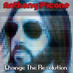 Change the Resolution
