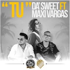 Tu (feat. Maxi Vargas)
