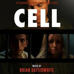 Cell: The Web Series (Original Soundtrack)