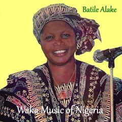 Waka Music Of Nigeria