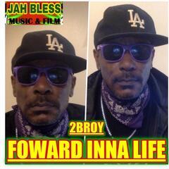Forward Inna Life