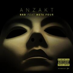 Anzakt (feat. Meta Four)