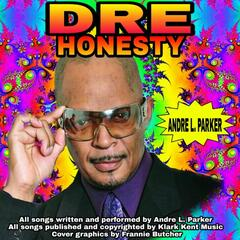 Dre Honesty