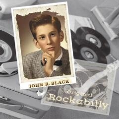Original Rockabilly