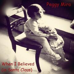When I Believed (In Santa Claus)