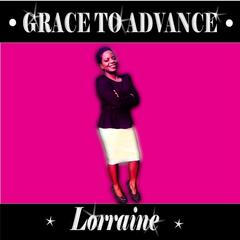 Grace to Advance