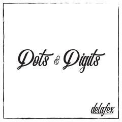 Dots & Digits