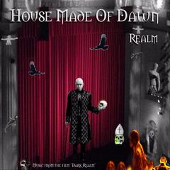 """Realm (Music from the Film """"Dark Realm"""")"""