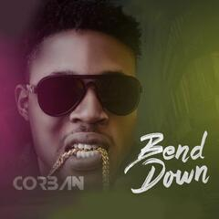 Bend Down