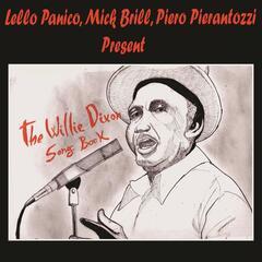 The Willie Dixon Songbook