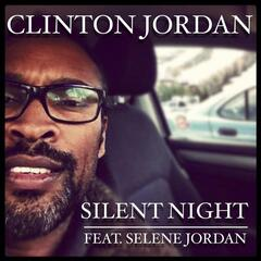 Silent Night (feat. Selene Jordan)