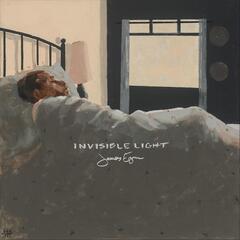 Invisible Light