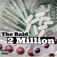 Two Million
