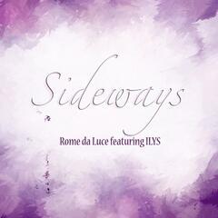 Sideways (feat. Ilys)