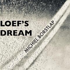 Loef's Dream