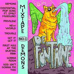 Mixtape 1: Demons