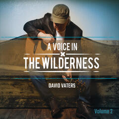 A Voice in the Wilderness, Vol. 2