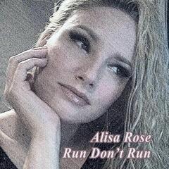 Run Don't Run