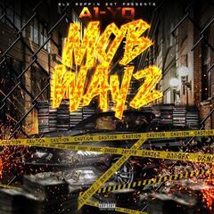 Mob Wayz
