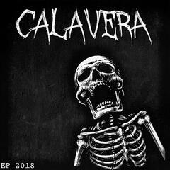 EP 2018