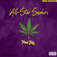 All-Star Smokers