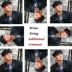 Subliminal Criminal