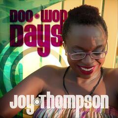 Doo-Wop Days