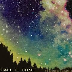 Call It Home