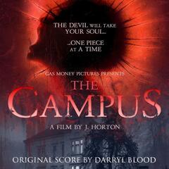 The Campus (Original Score)