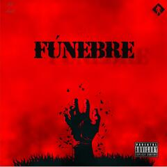 Fúnebre (feat. Ariel)