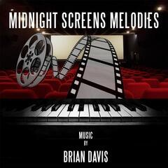 Midnight Screens Melodies