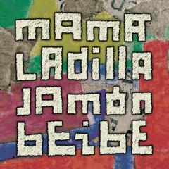 Jamon Beibe