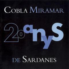 20 Anys de Sardanes