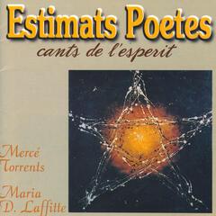 Estimats Poetes (Cants de L'Esperit)