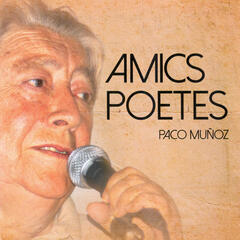 Amics Poetes