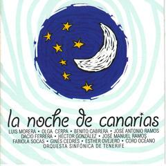 La Noche de Canarias