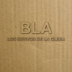 Los Siervos De La Gleba