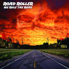 We Rule the Road