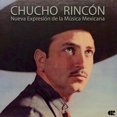 Nueva Expresión de la Música Mexicana