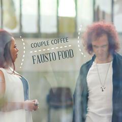 Fausto Food