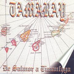 De Salmor a Timanfaya