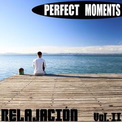 Perfect Moments. Relajación (Volumen II)