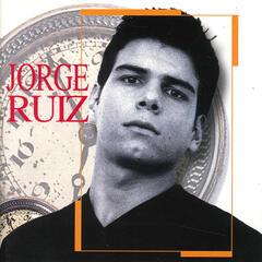 Jorge Ruíz