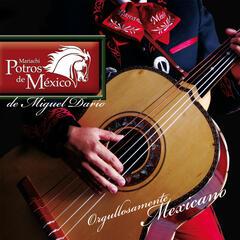 Orgullosamente Mexicano