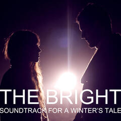 Soundtrack For a Winter's Tale