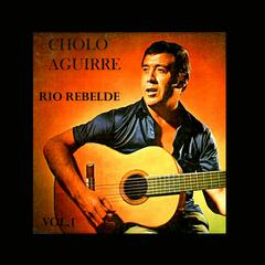 Río Rebelde, Vol. 1