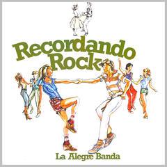 Recordando Rock
